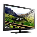 "Toshiba 47TL515U 47"" Class 1080P 3D LED HD TV"