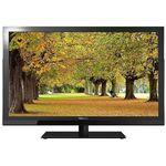 "Toshiba 32TL515U 32"" Class 1080P 3D LED HD TV"