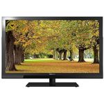 "Toshiba 42TL515U 42"" Class 1080P 3D LED HD TV"