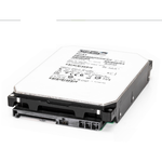 "HGST Ultrastar He6 6TB 3,5"" SAS 6Gb/s 7200rpm HUS726060ALS644 12Gbps Hard Drive"