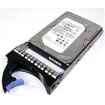 IBM 42D0777 42D0779 1TB 7.2K 6GBS SAS NL 3.5 HDD für x3550 x3600 x3650 x3655 M3