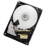 "Hitachi HGST 900GB 2,5"" 6Gb/s 64MB SAS C10K900 HUC109090CSS600 Festplatte Hard"
