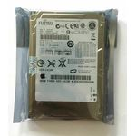Fujitsu 80 GB IDE PATA Internal 2,5 Zoll MHW2080AT Laptop Festplatte Hard Disk
