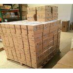 "HP 693689-B21 693721-001 695507-004 ST4000NM0023 MB4000FCWDK 4TB SAS 6G 3.5"" HDD"