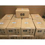 "HP G6 G7 718160-B21 ST1200MM0007 EG1200FDJYT EG1200FDJYT 1.2TB 2.5"" 10K SAS HDD"