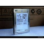 SEAGATE SAVVIO ST9146853SS 9SV066-047 2.5'' 64MB CACHE SAS 6GB/s HDD Festplatte