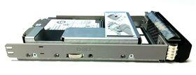 "DELL 4HGTJ 04HGTJ ST600MP0005 600GB 15K SAS 12Gb 2.5"" HDD IN HYBRID GEN 13 TRAY"