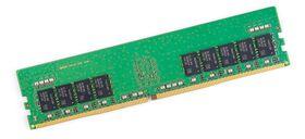 HP 840756-001 868846-001 Com. DDR4 16GB DIMM 288-PIN 2666MHz PC4-21300 ECC RAM