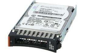 """IBM 90Y8877 90Y8878 90Y8881 HUC109030CSS600 300Gb 10K 2.5"""" SAS Hard Drive"""