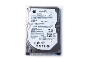 "Seagate ST980210A ST9808211A 80GB 2,5"" IDE PATA 5400RPM LD25.2 Laptop Hard Drive"