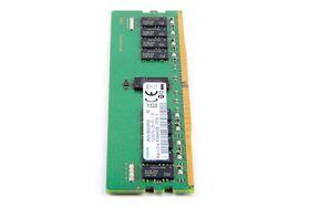 Samsung M393A2K43CB2-CTD DDR4 16GB DIMM 288-PIN 2666MHz PC4-21300 ECC RAM