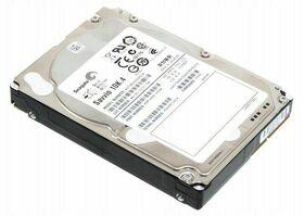 "Seagate ST9600204SS 600GB 10K 2.5"" 6G SFF SAS HDD Festplatte HDD für DELL IBM HP"