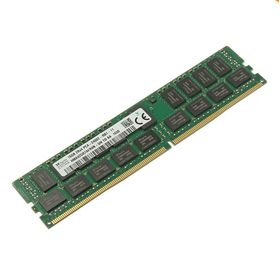 HP 854785-001 836220-B21 846740-001 809081-081 16GB DDR4 2400 MHz ECC Registered