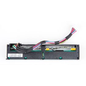 HPE 750450-001, 727258-B21 Gen9 / Gen10 96W Smart Storage Battery