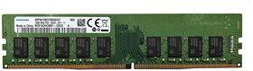 Samsung M391A2K43BB1-CRC 16GB DDR4 2400MHz PC4-19200 2Rx8 Unbuffered ECC RAM