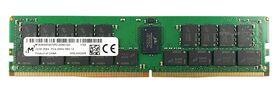 Micron MTA36ASF4G72PZ-2G6 32GB DDR4 2Rx4 PC4-2666V REG ECC für HP 840758-091 840758-191 850881-001