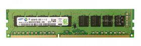 Samsung M391B1G73QH0-YK0 DDR3-1600 PC3L-12800E ECC UDIMM CL11 RAM