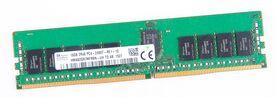 SK Hynix HMA82GR7MFR4N-UH 16GB DDR4 2400 MHz ECC Registered